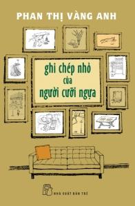 cover-ghi-chep-nho