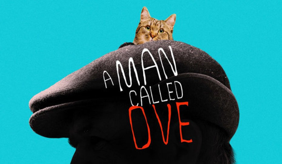 rsz_a_man_called_ove_photo_by_tre_vanner_web